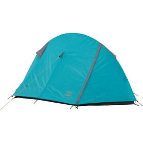 Grand Canyon Cardova 1 Tent blue grass